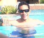 Fotografia de manuel_led, Chico de 29 años