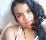 Fotografia de jackelinejazmin17, Chica de 21 años