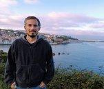 Fotografia de andreslopez89, Chico de 38 años