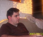 Fotografia de sebamz, Chico de 39 años