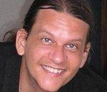 Fotografia de hardcat, Chico de 43 años