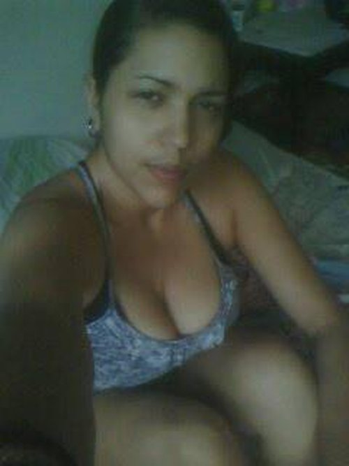 Fotografia de kthy07, Chica de 34 años