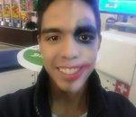 Fotografia de Joseaqp, Chico de 24 años