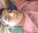 Fotografia de Eric25, Chico de 27 años