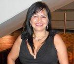 Fotografia de sony21, Chica de 51 años