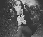 Fotografia de Aisa37, Chica de 48 años