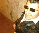 Fotografia de bartolomeomucho, Chico de 37 años