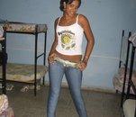 Fotografia de Narok, Chica de 31 años