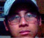 Fotografia de droguito666, Chico de 26 años