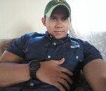 Fotografia de Destrozacucas2000, Chico de 27 años