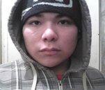 Fotografia de orlandosalazar21, Chico de 21 años