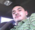 Fotografia de Jose1384, Chico de 33 años