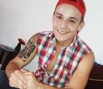 Fotografia de elbykito, Chico de 27 años