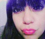 Fotografia de tatiana68, Chica de 34 años