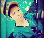 Fotografia de Jossue52444079, Chico de 19 años