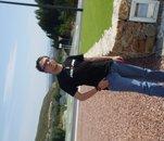 Fotografia de josudark, Chico de 28 años