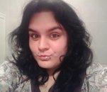 Fotografia de jamg1967, Chica de 53 años