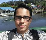 Fotografia de KevCM, Chico de 21 años