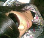 Fotografia de shashe22, Chica de 32 años