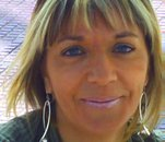 Fotografia de caserpe, Chica de 39 años
