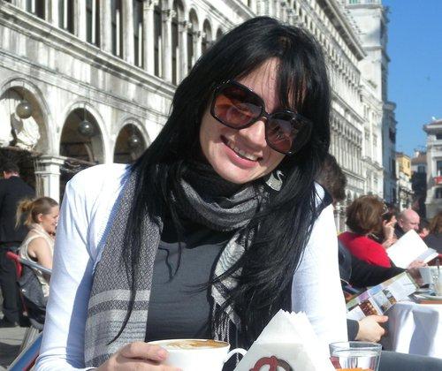 Fotografia de samy15, Chica de 33 años