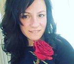 Fotografia de barbi, Chica de 29 años