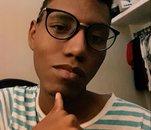Fotografia de JeanCo9, Chico de 22 años