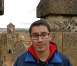 Fotografia de Enrique83, Chico de 34 años