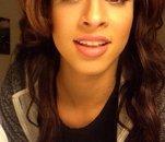 Fotografia de telma11122, Chica de 29 años