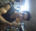 Fotografia de Sirblackmeen, Chico de 19 años