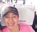 Fotografia de virgi70, Chica de 49 años