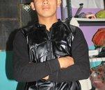 Fotografia de Axelramoshot, Chico de 18 años
