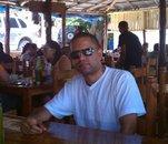 Fotografia de kico37, Chico de 37 años