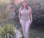 Fotografia de MariaJGR, Chica de 51 años