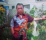 Fotografia de Manuel_Malan, Chico de 71 años