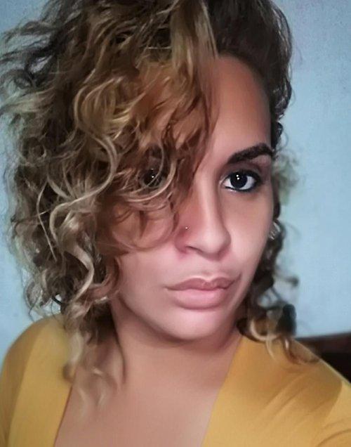 Fotografia de Lenia89, Chica de 31 años