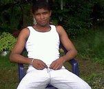 Fotografia de Ran1523, Chico de 34 años