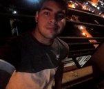 Fotografia de Zapa98, Chico de 21 años