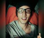 Fotografia de juanphenao, Chico de 25 años