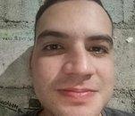 Fotografia de Ealvarado, Chico de 24 años