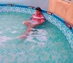 Fotografia de Josejoss1019, Chico de 24 años