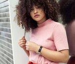 Fotografia de singlebea1, Chica de 24 años