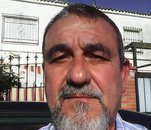 Fotografia de UNO___________, Chico de 63 años