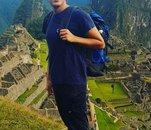 Fotografia de Matigo, Chico de 20 años