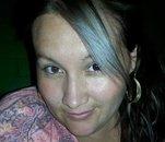 Fotografia de Sumerced, Chica de 27 años