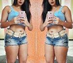 Fotografia de mariana408, Chica de 25 años