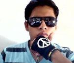 Fotografia de YGrabiel, Chico de 22 años
