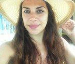 Fotografia de melihot10, Chica de 29 años