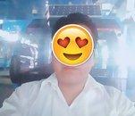 Fotografia de ALEXSESENTA575738, Chico de 34 años