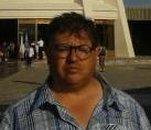 Fotografia de Audaz19, Chico de 43 años